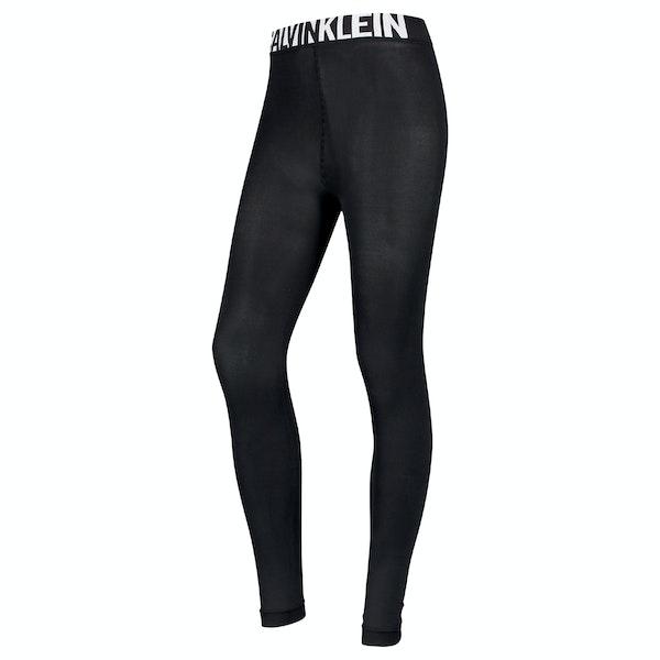 Calvin Klein Lissy Women's Leggings