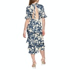 Hope & Ivy The Marie Women's Dress