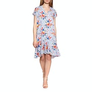 Paul Smith Vintage Women's Dress