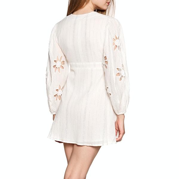 Sundress Lucie Women's Dress