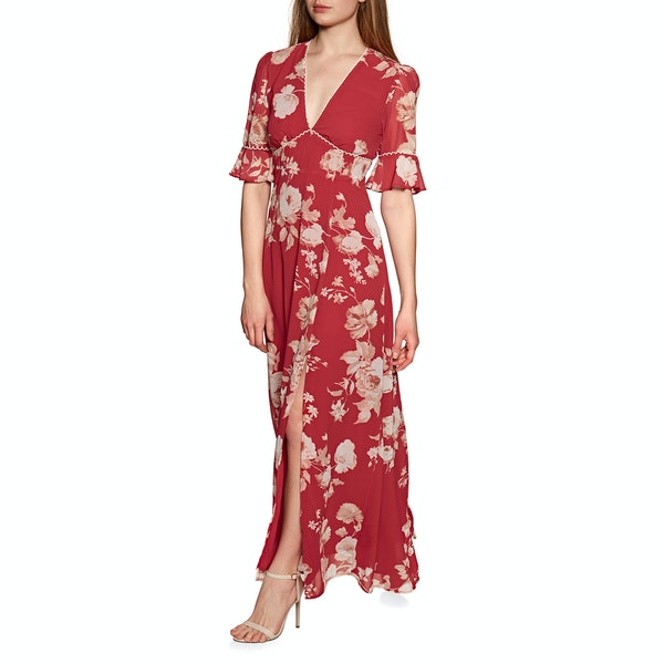 Robe Femme Hope & Ivy The Elodie