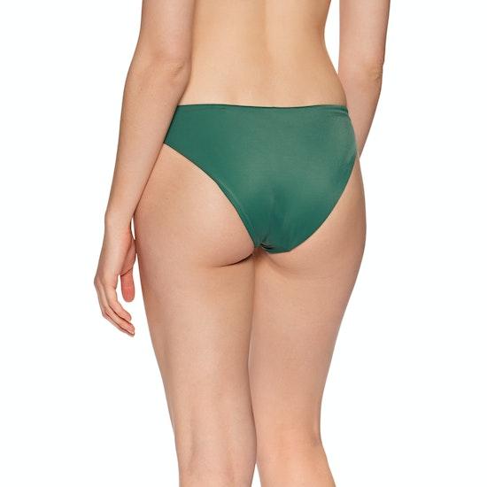 Bas de maillot de bain Femme RVCA Solid Full