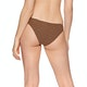 RVCA Bondi Stripe Medium Womens Bikini Bottoms