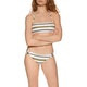 RVCA Isle Medium Womens Bikini Bottoms