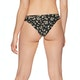 Billabong Sweet Side Biarritz Womens Bikini Bottoms