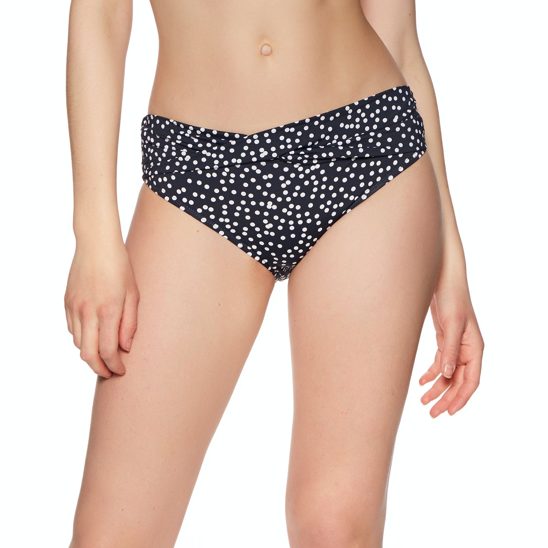 Joules Briony Luxe Girls Swimsuit