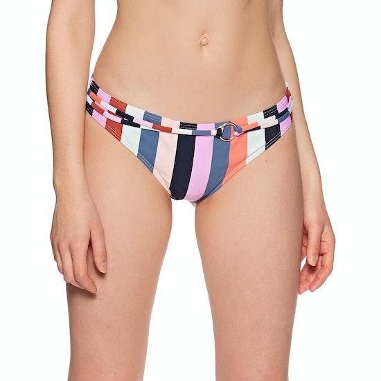 O'Neill Cruz Mix Bikini Bottoms