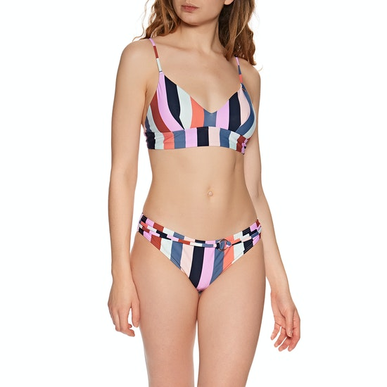 O'Neill Wave Mix Dames Bikini Tops