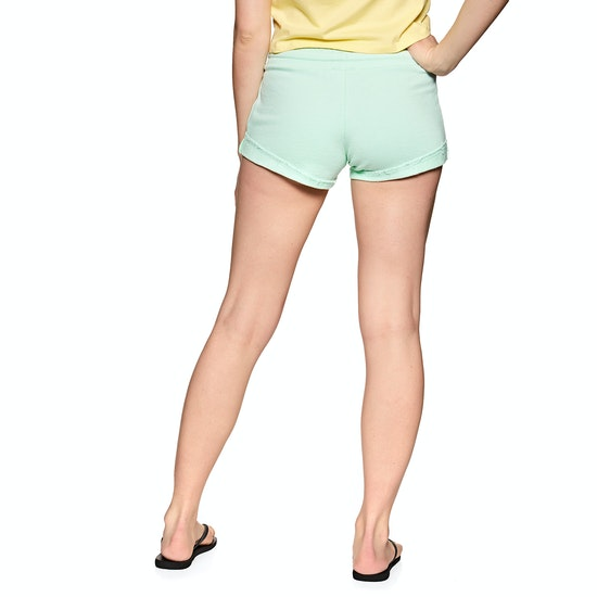Element Don't Dare Womens Shorts