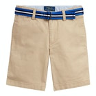 Polo Ralph Lauren Polo Shorts