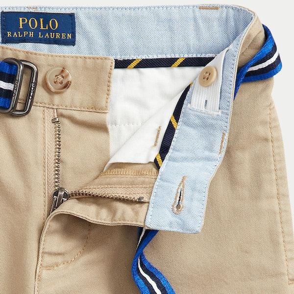 Polo Ralph Lauren Polo Boy's Shorts