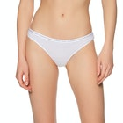 Calvin Klein Bikini 2 Pack Women's Brief