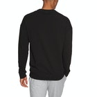 Calvin Klein Long Sleeved Genser