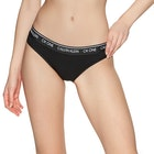 Calvin Klein Bikini CK One Women's Brief