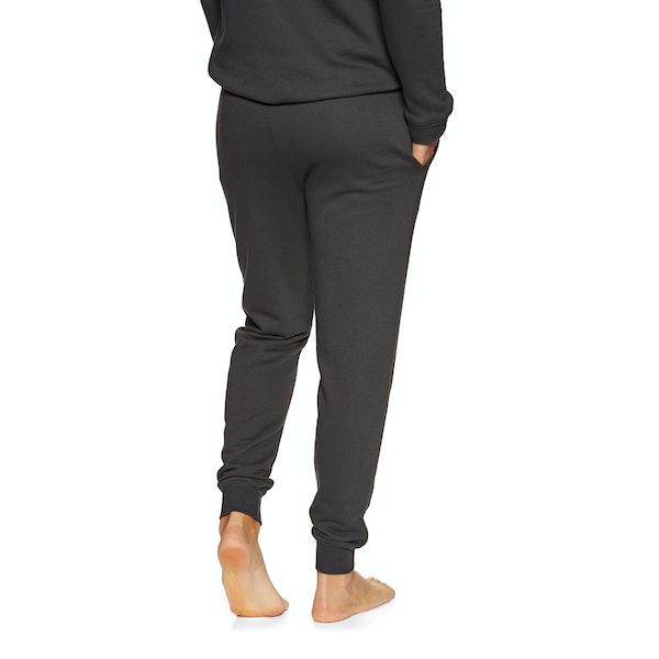 Loungewear Bottoms Calvin Klein Jogger