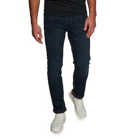 Levi's 511 Slim Fit Jeans - Rajah Adv