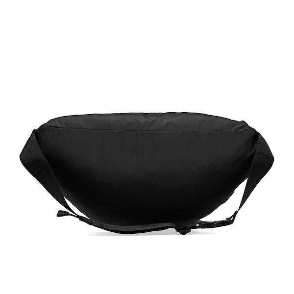 Emporio Armani Maxi Sling Beach Bag