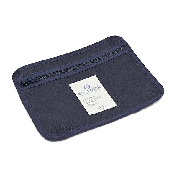 Bleu De Chauffe Gaston Men's Messenger Bag
