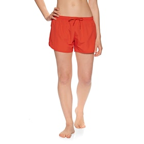 Billabong Good Time Womens Boardshorts - Samba