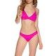 O'Neill Baay Mix Womens Bikini Top