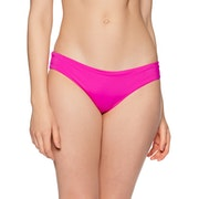 O'Neill Maoi Mix Bikini Bottoms