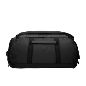 Douchebags The Carryall 65l Gear Bag - Black Out