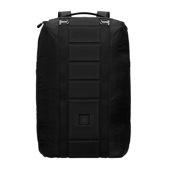 Bolsa para equipos Douchebags The Carryall 65l