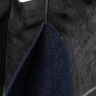Bleu De Chauffe Groucho Men's Messenger Bag