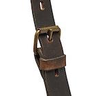 Bleu De Chauffe Zeppo Men's Messenger Bag