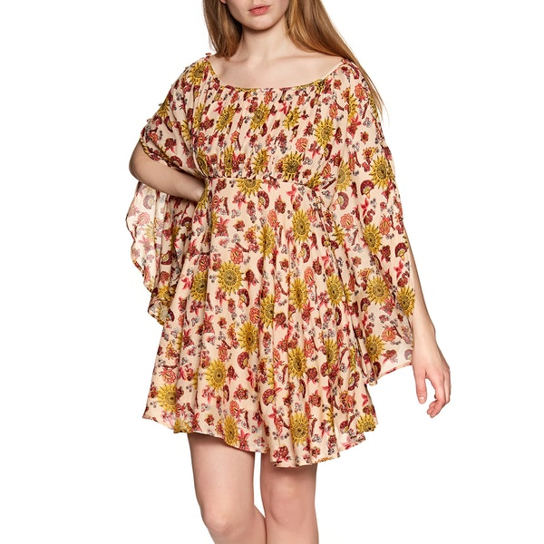 Sundress Coky Women's Dress