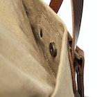 Bleu De Chauffe Woody Backpack