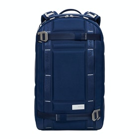 Mochilas Douchebags The Backpack Pro - Deep Sea Blue