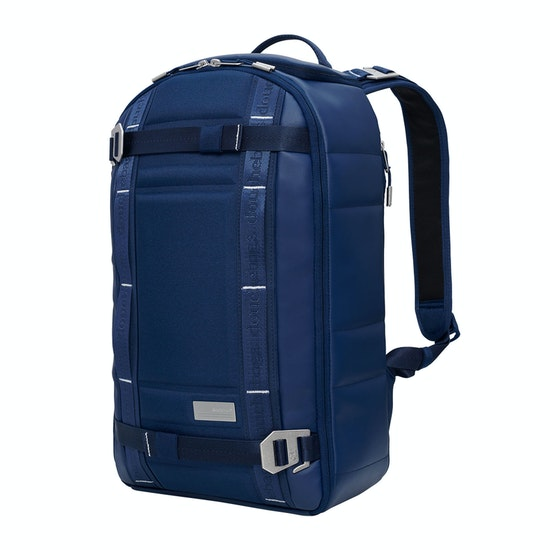 Douchebags The Pro Backpack