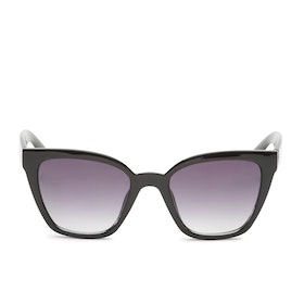 Gafas de sol Vans Hip Cat - Black