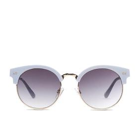 Gafas de sol Vans Rays For Daze - Zen Blue