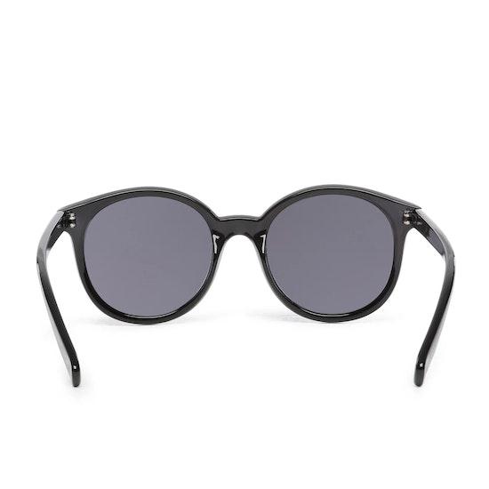 Vans Rise And Shine Womens Sunglasses