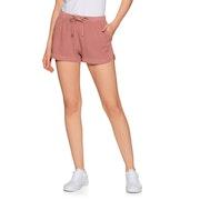 RVCA New Yume Womens Shorts