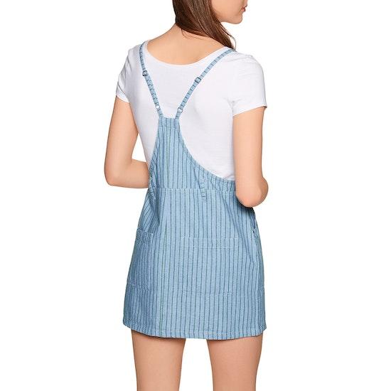 RVCA River Dress