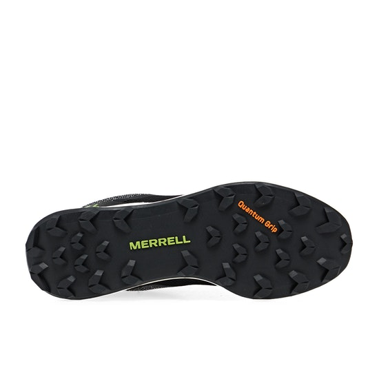 Merrell MTL Skyfire Trail Running Shoes