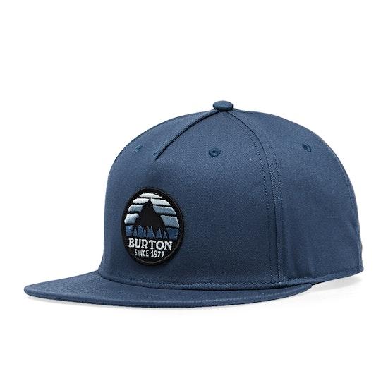 Burton Underhill Cap