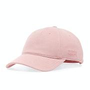 Superdry Pique 帽子