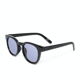 Gafas de sol Vans Wellborn II Shades - Black