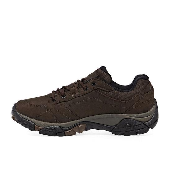 Sapatos Merrell Moab Venture Lace