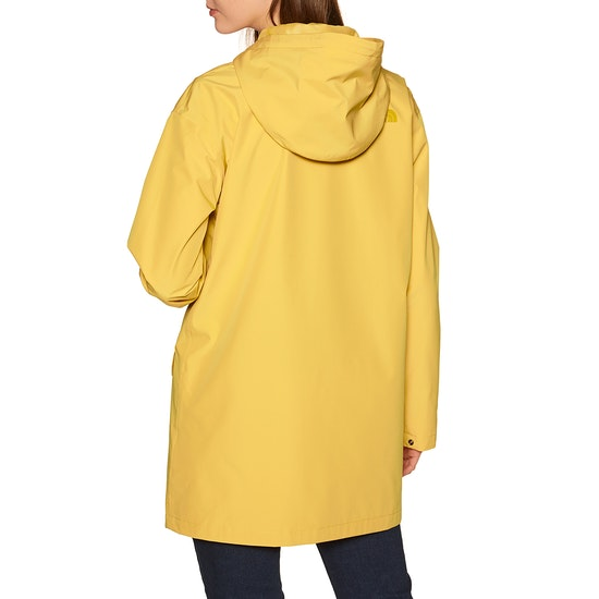 Chaqueta Mujer North Face Woodmont