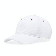 Superdry Eyelet Womens 帽子