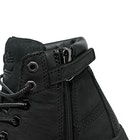 Timberland Davis Square 6 Inch Kid's Boots