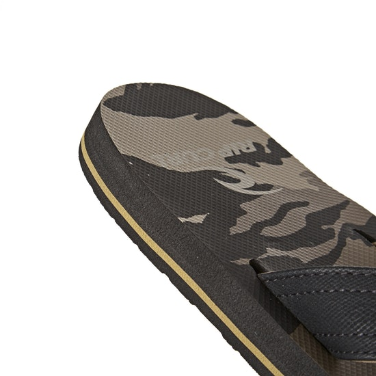 Rip Curl Ripper Sandals