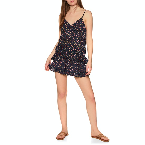 Superdry Summer Lace Cami Top Womens Camisole Vest