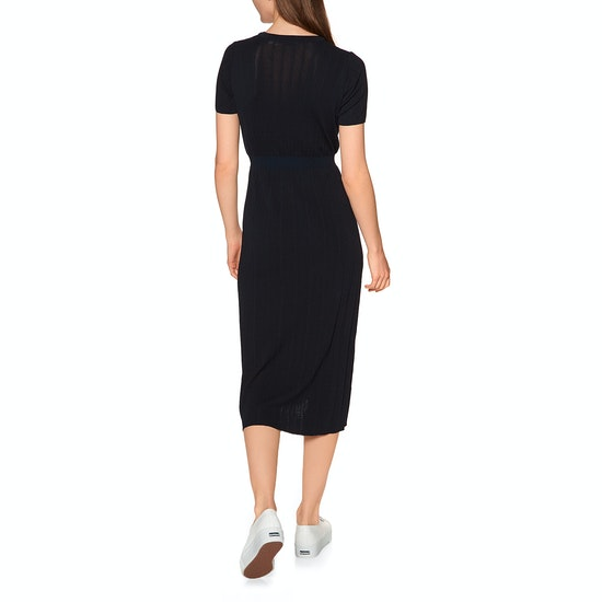Superdry Tilly Knit Midi ワンピース