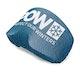 Étui à Lunettes Protect Our Winters Gogglesoc Lens Cover